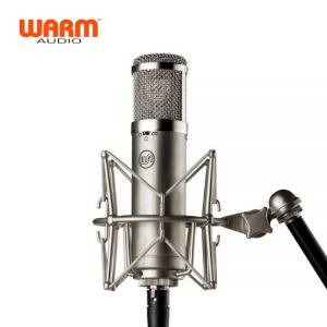 WARM AUDIO WA-47JR