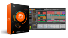 Bitwig Studio Upgrade Plan - Digital Audio Workstation